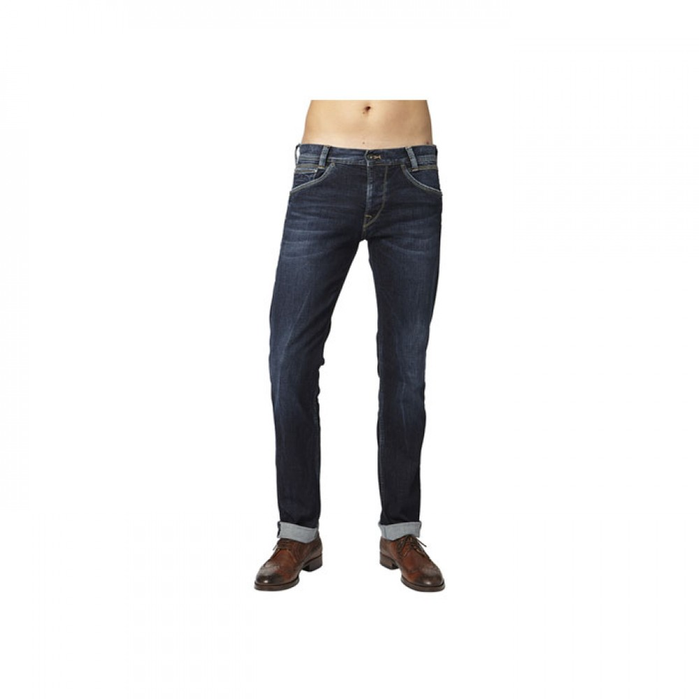 NOS SPIKE 34 ΠΑΝΤΕΛΟΝΙ ΑΝΔΡΙΚΟ - PM200029Z454 PEPE JEANS