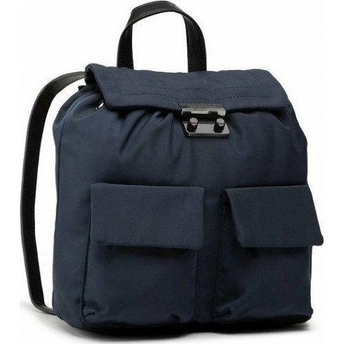 E2 PATY BACKPACK ΤΣΑΝΤΑ ΓΥΝΑΙΚΕΙΟ - PL031214 -THAMES PEPE JEANS